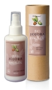 Finigrana, Bio Jojoba-Haut-Öl, 100ml