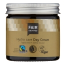 Hydro care Day Cream