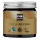 Night-cream-argan