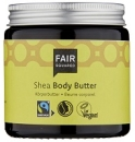 Shea Body Butter ab 50ml