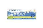 Natracare Bio Tampons normal